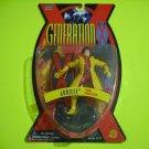 X-Men Generation X: Jubilee Action Figure
