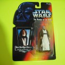 Star Wars: The Power of the Force- Ben Kenobi Action Figure  #1