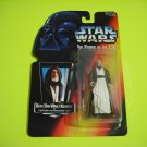 Star Wars: The Power of the Force- Ben Kenobi Action Figure  #2