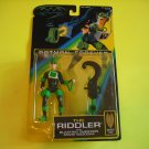 Batman Forever: Riddler Action Figure