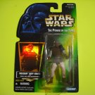 Star Wars: The Power of the Force- WeeQuay Action Figure