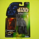 Star Wars: The Power of the Force- Garindan Action Figure