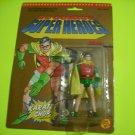 DC Comics Superheros: Robin Action Figure #1