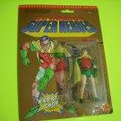 DC Comics Superheros: Robin Action Figure #2