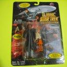 Classic Star Trek Movie Series: Martia Action Figure