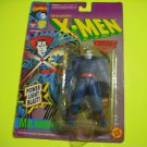 X-Men: Mr Sinister Action Figure