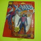 Uncanny X-Men: Angel Action Figure