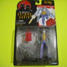 Adventures of Batman and Robin: Joker Action Figure
