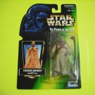 Star Wars: The Power of the Force- Tusken Raider Action Figure