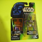 Star Wars: The Power of the Force- ASP-7 Droid Action Figure