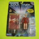Star Trek: Janice Rand Action Figure