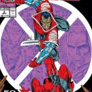 X-Force #2  NM-/NM