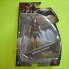 Batman vs Superman: Wonder Woman Action Figure