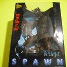Spawn The Movie: Malebolgia Action Figure