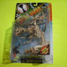 Spawn Ultra series 7: Scourge Action Figure