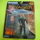Star Trek Voyager: Hologram Doctor Action Figure