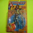 UltraForce: Topaz Action Figure
