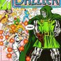 Dazzler #3  (VF to VF+)
