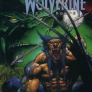 Hulk/Wolverine: 6 Hours #1 (FN+ to VF)
