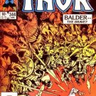 Thor #344 (VF to VF+)