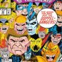 Guardians of the Galaxy #29  (VF)