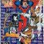 New Mutants #100 (NM-)