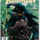 Batman #670 (NM-)