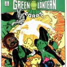 Tales of the Green Lantern Corps Annual #1   (VF+ to NM-)