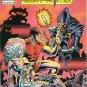 Magnus Robot Fighter #24  NM-/NM (5 copies)