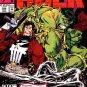 Incredible Hulk #396 VF+ to NM-  (5 copies)