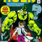 Incredible Hulk #393 NM (5 copies)
