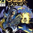 Marvel Comics Presents #90  VF+ to NM-  (5 copies)