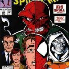 Amazing Spiderman #366 VF to NM- (5 copies)