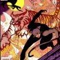 Batman #460  VF to VF+ (5 copies)