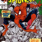 Amazing Spiderman #350 VF+ to NM-  (5 copies)