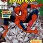 Amazing Spiderman #350 VF+ to NM-  (5 copies)