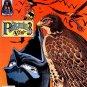 Batman #449  VF to VF+ (10 copies)