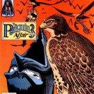 Batman #449  VF to VF+ (5 copies)