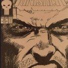Punisher #57  NM-/NM  (10 copies)
