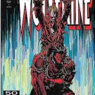 Wolverine #43  NM/NM- (5 copies)