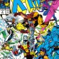 X-Men #3  NM/NM-  (5 copies)