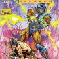X-O Manowar #14  NM-/NM  (5 copies)