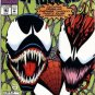Amazing Spiderman #363  NM