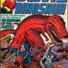 Devil Dinosaur #5  (VF)