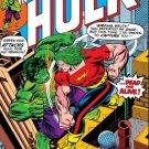 Incredible Hulk #193  (VG to FN-)
