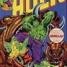 Incredible Hulk #202  (VG)