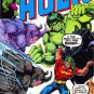 Incredible Hulk #218  (VG)