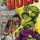 Incredible Hulk 220  (FN+ to VF-)