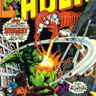 Incredible Hulk #221  (FN+ to VF-)