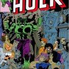 Incredible Hulk #231  (FN+ to VF-)